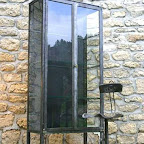 vintage french glass cabinet.jpg