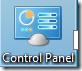 cp_desktopicons