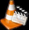 VLC Media Player 2.0.8