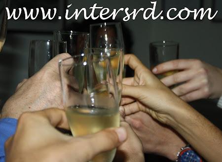 2012_01_01 Passagem de ano Porto 033.jpg