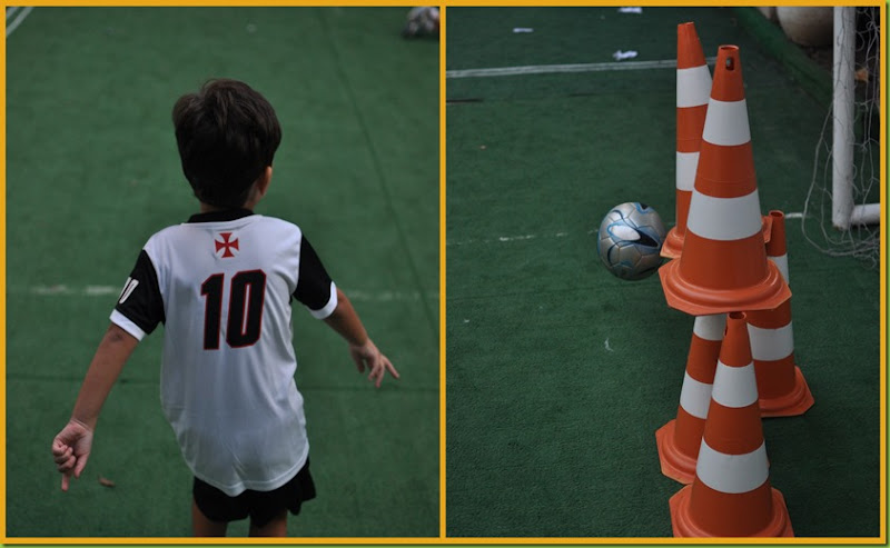 futebol7