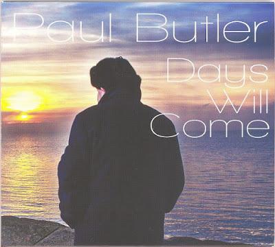 Paul Butler CD cover 002.jpg