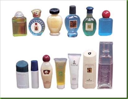 Hotel-Shampoo-Hotel-Shower-Gel-Hotel-Body-Lotion