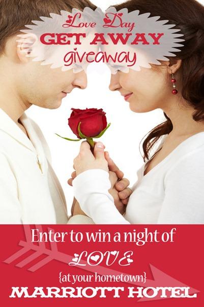 giveaway_ee