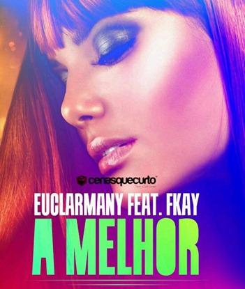 Euclarmany-A-Melhor-Feat-Fkay-Prod.-Beat-Service-4
