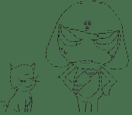 ギロロ (ケロロ軍曹)