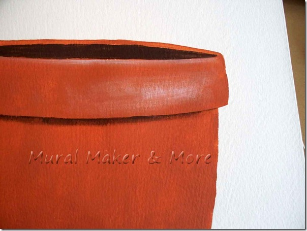 paint-clay-pot-13