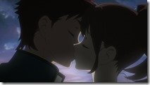 Robotics Notes - 21-30