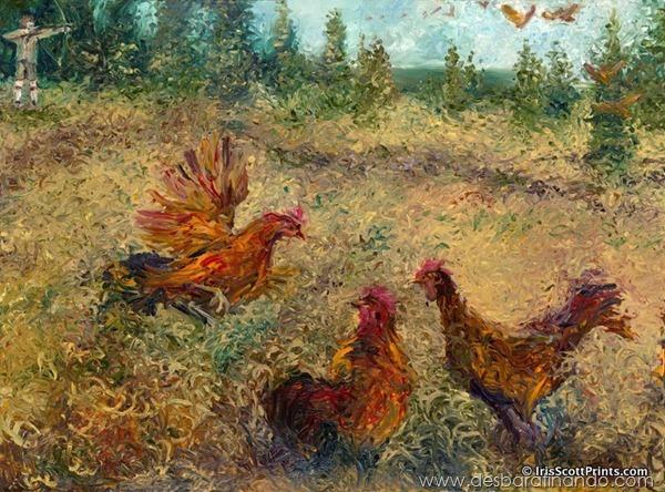 pintura-dedo-iris-scott-desbaratinando (10)