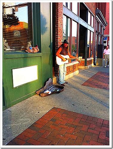 nashville-street-performers-1 (3)