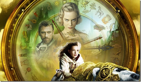 the-golden-compass-original