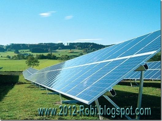 paneles solares_2012-robi_wm