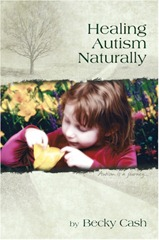 Healing-Autism-Naturally-front-small