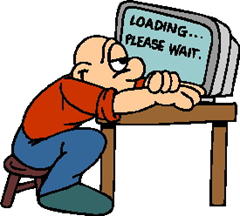 clip-art-waiting