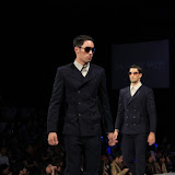 Philippine Fashion Week Spring Summer 2013 Salvatore Mann  (13).JPG