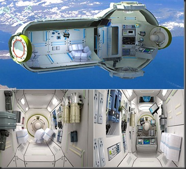 orbitol_technologies_space_hotel_smqeg