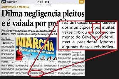 Dilma7
