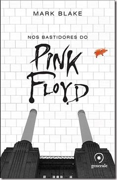 Nos-bastidores-do-Pink-Floyd-baixa