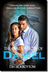 salvation of daniel