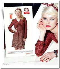 Catalog19-4