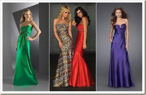 Vestidos-de-fiesta-largos1