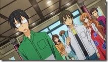 Golden Time - 03 -7