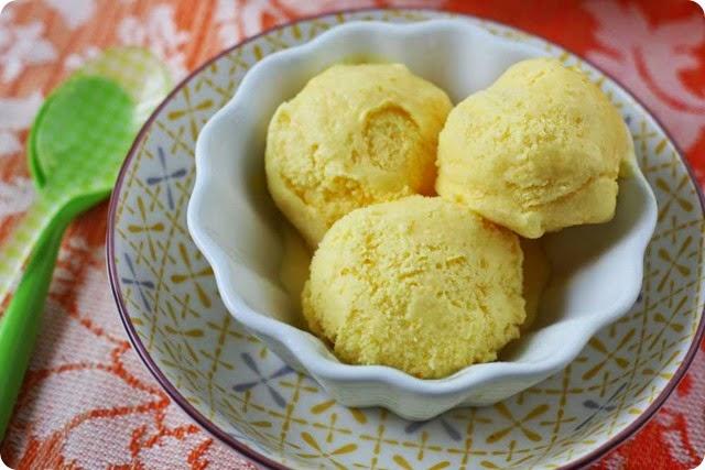 helado-de-naranja-1
