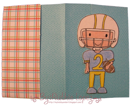 Grid Iron Oliver - chargers - gift card 1
