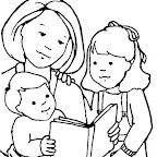 familia-leyendo.jpg