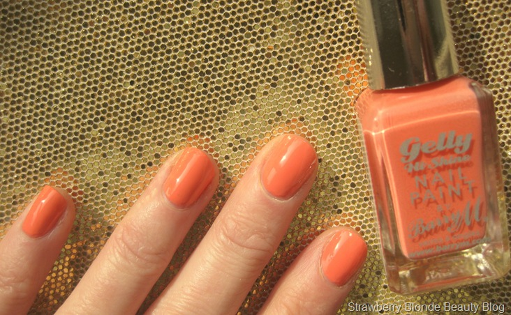Barry-M-Gelly-Papaya-304-swatches-coral-orange-nails