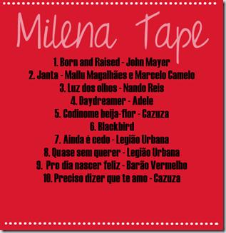 MilenaCapa2