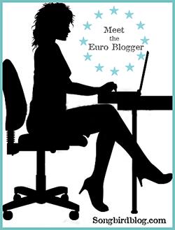 MeettheEuroBlogger