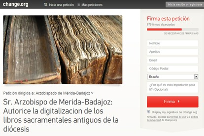 digitalizacion-merida-badajoz