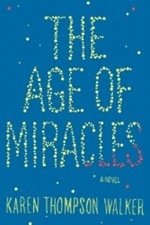 the age of miracles_thumb