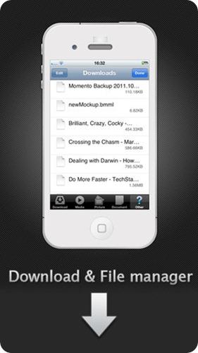 apollo-browser2