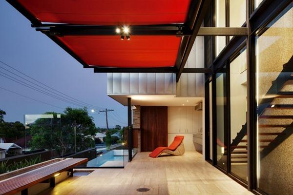 arquitectura-casa-moderna-south-perth-de-matthews-mcdonald-architects