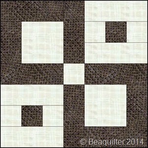 squares boxed in1