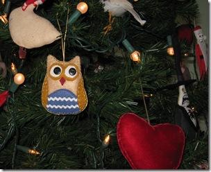 owl2010