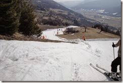 Wintersport 2011 032