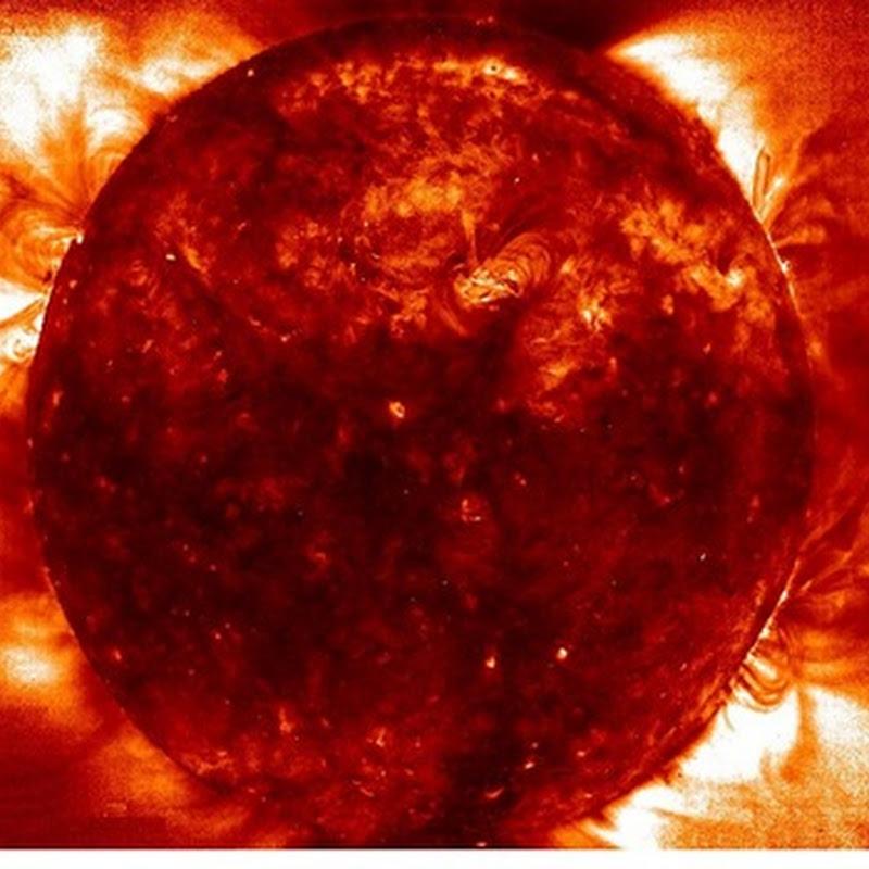 Conocemos bien que es la energía solar ?