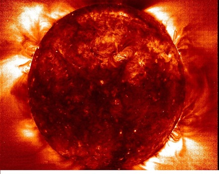 sol-energia-solar