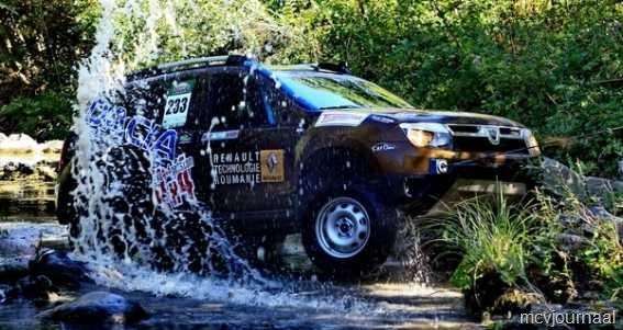 [Dacia-Duster-Balkan-Bresau-Rally-201%255B50%255D.jpg]