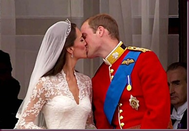 William-e-Kate-Wedding--9-
