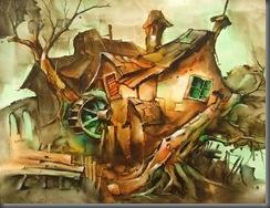 Jozsef Tutto-Landscape-13