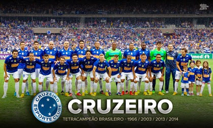 Wallpaper_Cruzeiro_time-posado