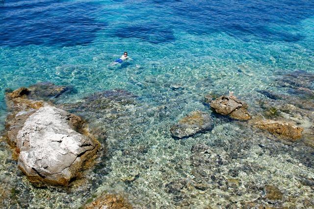 Croatia-8077_thumb[2]