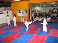 Examen Mayo 2008 - 018.jpg