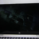HP Envy 14 Specter Price Specs Photos Philippines (10).JPG