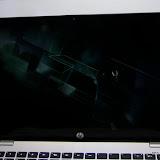 HP Envy 14 Specter Price Specs Photos Philippines (10).JPG