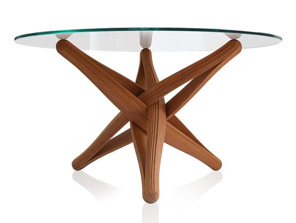 Diseño-mesa-de-BAMBOO